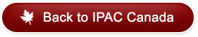 Back to IPAC Canada